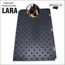 Paddockmatte LARA B-Ware